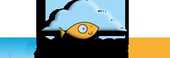 airswimmersworld.com
